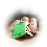 Newcastle Locksmith Cheap
