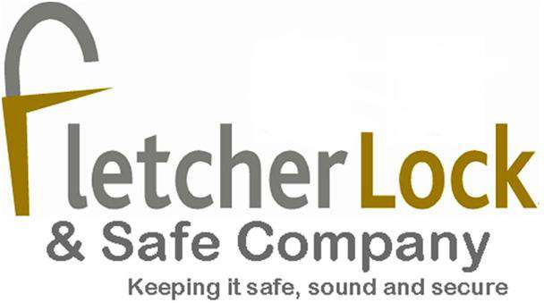 Fletcher Locksmith and Safe